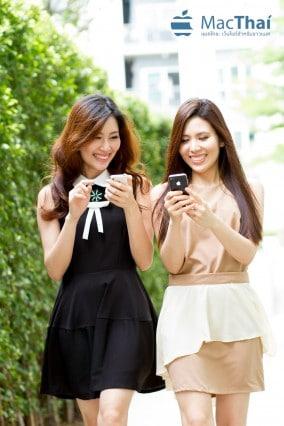Pae&Pang Mac Thai-138