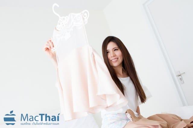 Pae&Pang Mac Thai-35
