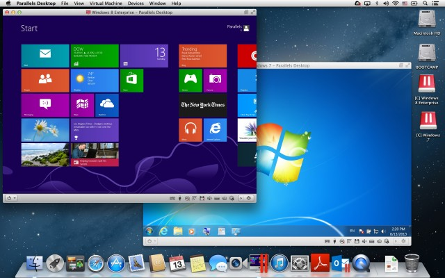 Parallels_Desktop_9_for_Mac_-_Win_8_and_Win_7_on_Mountain_Lion