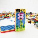 Belkin เปิดตัวเคส iPhone 5 รุ่นใหม่สุดเจ๋ง ใช้ต่อ Lego ได้ !!