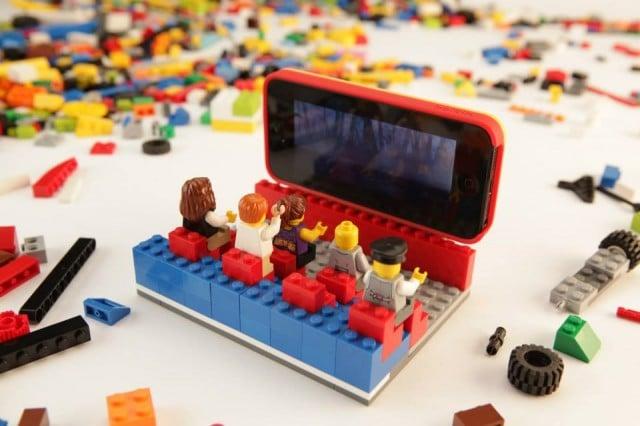 belkin-lego-iphone-case-macthai2