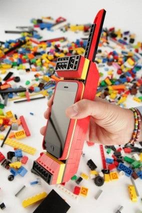 belkin-lego-iphone-case-macthai5
