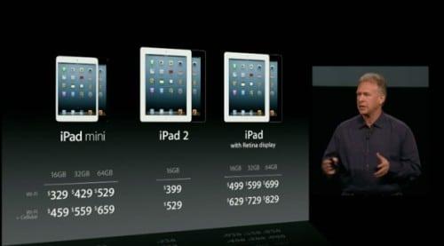 iPad-mini-image-007-e1377378951304