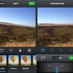 Instagram เพิ่มฟีเจอร์เลือกวิดีโอจาก Camera Roll และโหมดปรับภาพตรง
