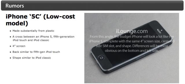 iphone-5c-ilough