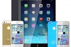 iphone5s-rumor-gold