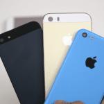 T-Mobile ห้ามพนักงานลาวันที่ 20 ก.ย. คาดเป็นวันเปิดขาย iPhone 5S, 5C ในสหรัฐ