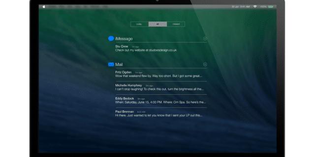 ivericks-notificationcentre