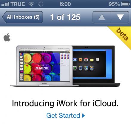 iwork-for-icloud-beta-invite