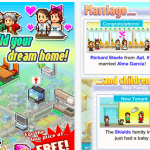 Kairosoft เปิดตัว Dream House Days เกมส์วางแผนสร้างบ้านในฝัน โหลดฟรี !!