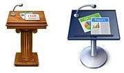 keynote-icon-2003-2005