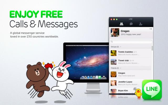 line-appstore-thailand-mac.43 PM