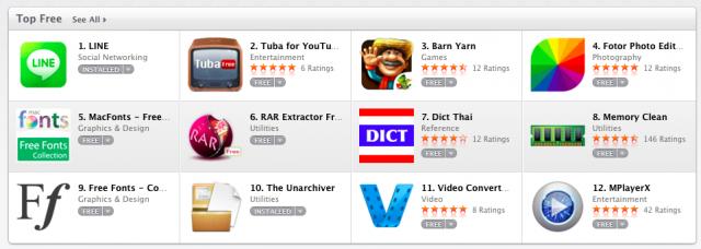 line-appstore-thailand-mac.53 PM