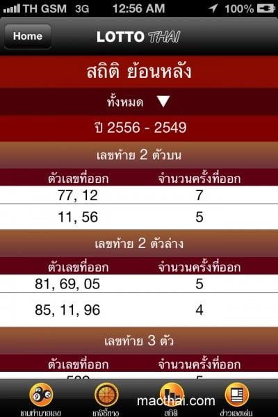 lotto-thai-v2-03