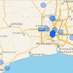"""รู้จักกับ """"Frequent Locations"""" ความสามารถใหม่ใน iOS 7 ที่ทั้งเจ๋งและน่ากลัวไปพร้อมกัน"""