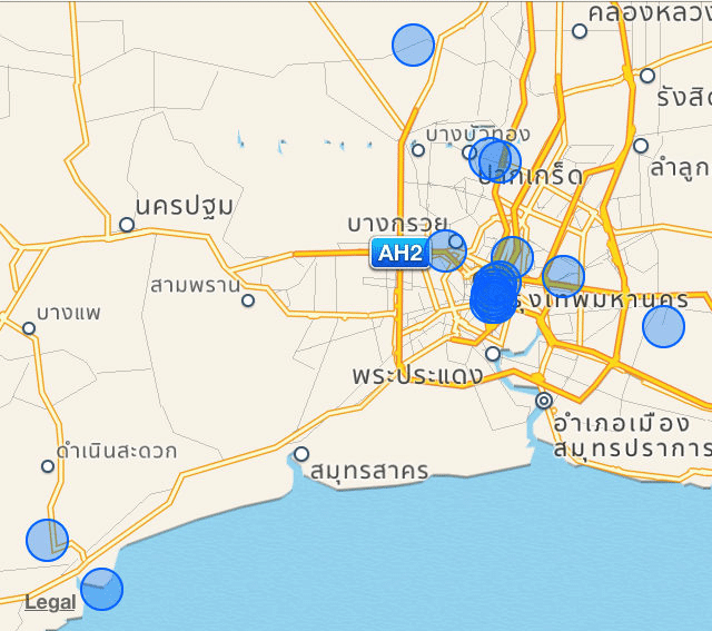 macthai-ios7-location-service-5