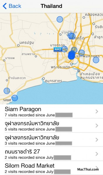 macthai-ios7-location-services-001