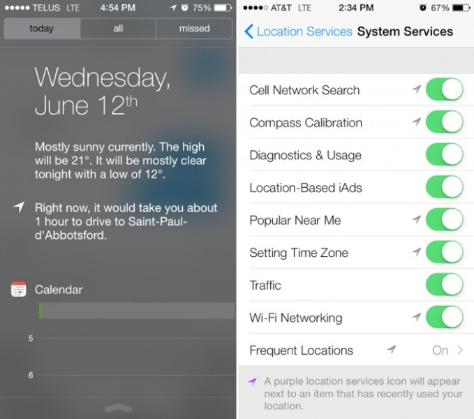 macthai-ios7-location-services