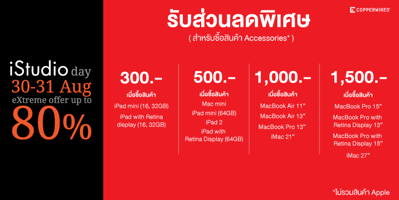 macthai-istudio-day-promotion-by-copperwired-003