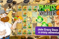 plants-vs-zombies2-ss