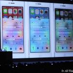 [ลือ] แอปเปิลอาจเปิดตัว iPhone รุ่นใหม่ 10 กันยายนนี้