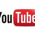 แอพ YouTube อัพเดต – ดูวิดีโอและค้นหาไปพร้อมกัน, เล่น Playlist ได้แล้ว