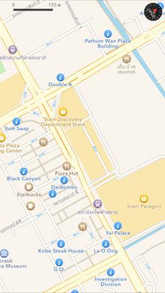 23-Maps