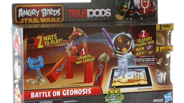 Angry-Birds-Star-Wars-Playset