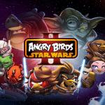 Angry Birds Star Wars ภาค 2 เปิดตัวบน App Store แล้ว !! ภาคนี้หมูเตรียมกลับมาแก้แค้น