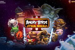 AngryBirds_StarWars2_Keyart_Tentative_05_1024x576