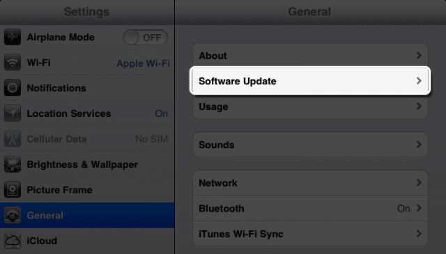 HT4623-ipad-update--en