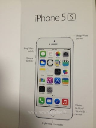 Manual-iPhone-5S