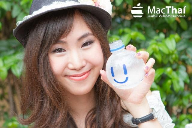 N Nid Mac Thai-133