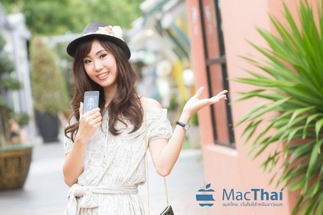 N Nid Mac Thai-144