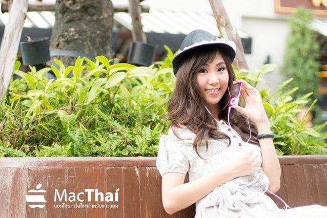 N Nid Mac Thai-91