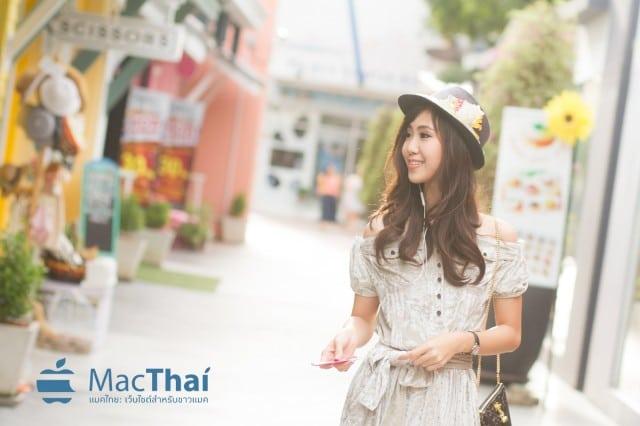 N Nid Mac Thai-98
