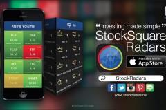 StockRadars_Cover