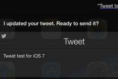 Tweet-iOS-7
