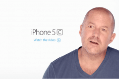 announcement-video-for-iphone-5c-iphone-5s