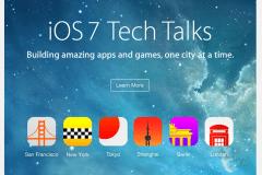 apple-ios-tech-talks-2013