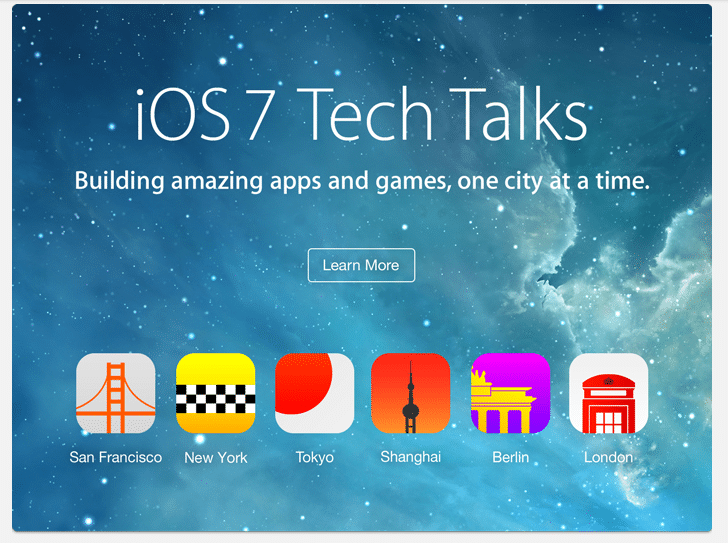 apple-ios-tech-talks-2013