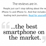 apple-iphone-5s-5c-press-reviews2