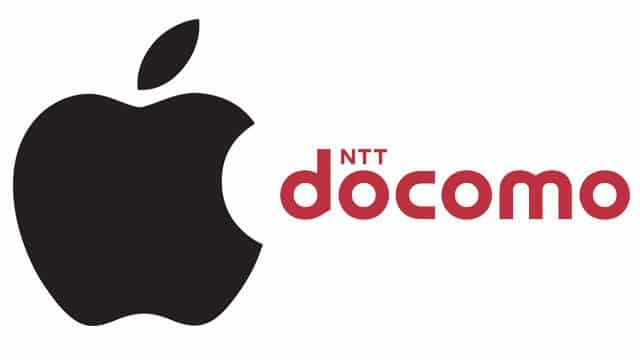 apple-ntt-docomo-japan-iphone-5s-5c