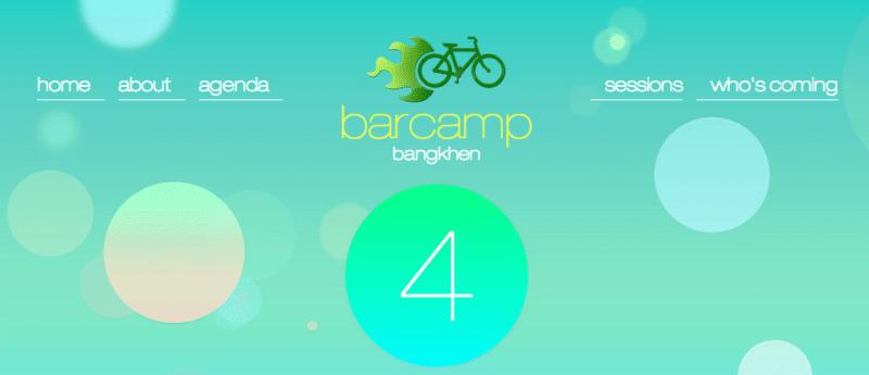 barcamp-bangkhen-4