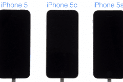 boot-test-iphone5-iphone5c-phone5s