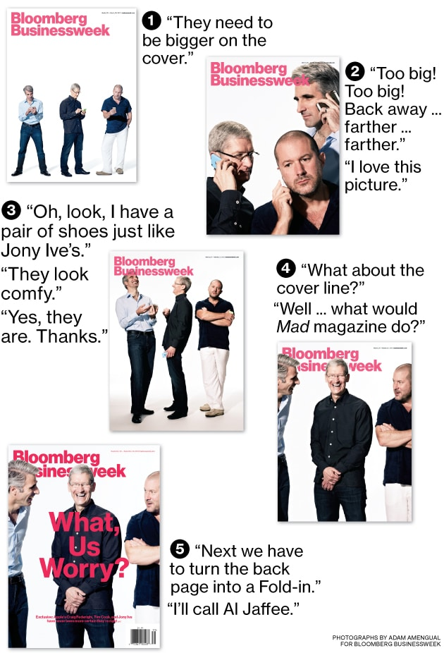 business-week-tim-cook-jony-ive-Craig-Federighi