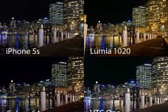 camera-test-iphone-5s-vs-vs-htc-one-vs-lumia-1020-vs-galaxy-s4