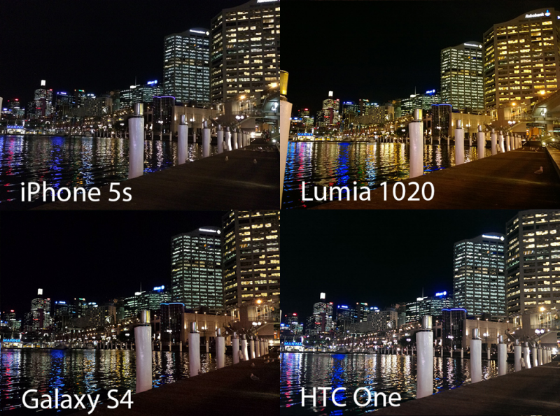 camera-test-iphone-5s-vs-vs-htc-one-vs-lumia-1020-vs-galaxy-s4