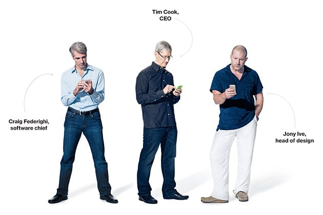 craig-tim-jony-businessweek
