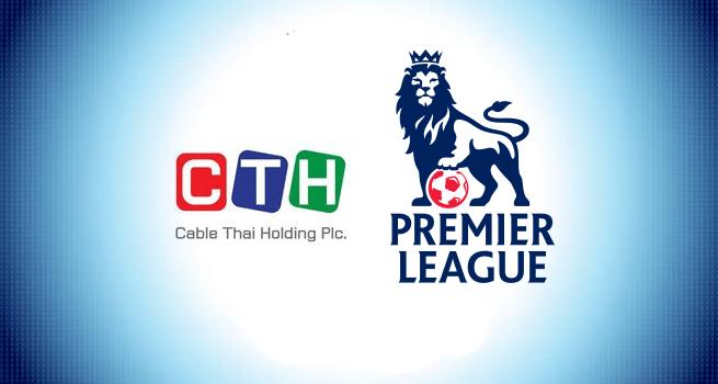 cth-premier-league-football
